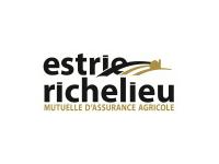 estrie-richelieu