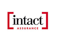 Intact logo_MASTER_cmyk