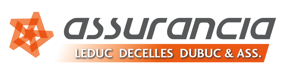 Assurancia Leduc, Decelles, Dubuc